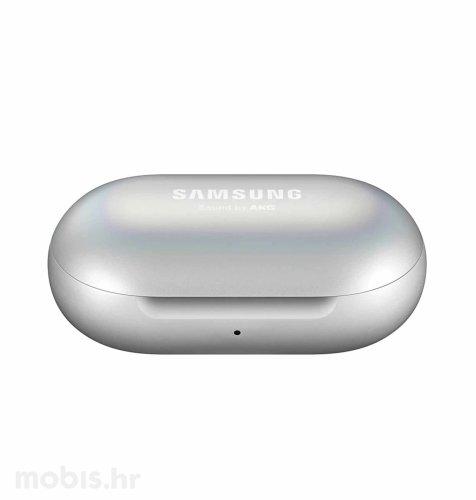 Samsung Galaxy Buds bežične slušalice: srebrne