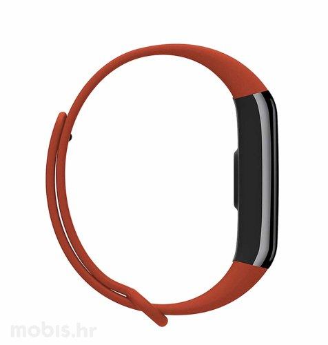 Xiaomi AMAZFIT Cor: crvena