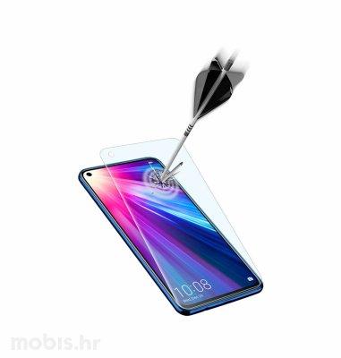 Cellular line zaštitno staklo za uređaj Huawei Nova 5T