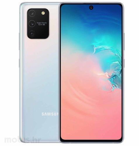 Samsung Galaxy S10 Lite 8GB/128GB: bijeli
