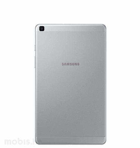 Samsung Galaxy Tab A 8 2GB/32GB WiFi: srebrni