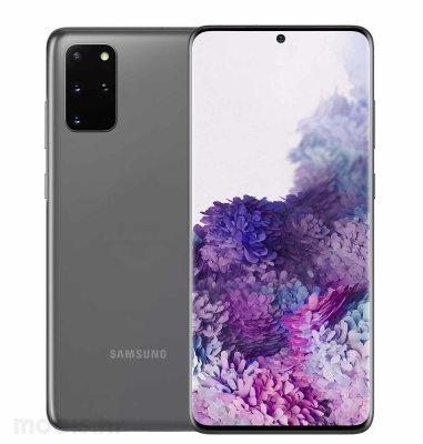 Samsung Galaxy S20 8GB/128GB: svemirsko sivi