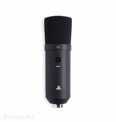 BigBen Nacon Streaming Mikforon za PS4/PC