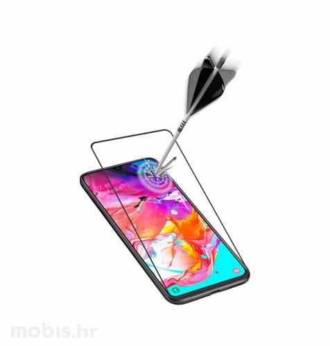 Cellular line zaštitno staklo za Samsung Galaxy A71