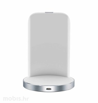 Cellular line kućni bežični stalak za punjenje