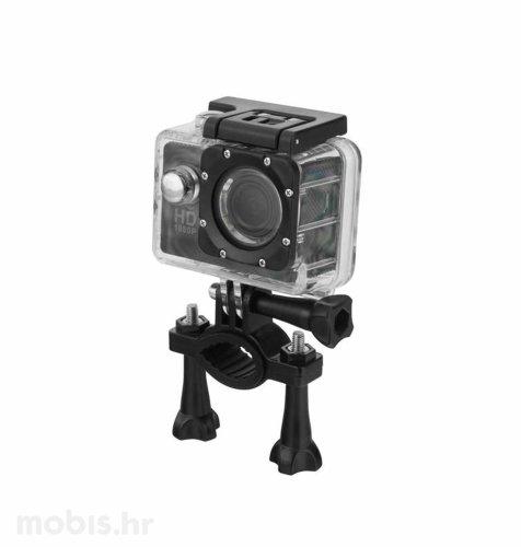 Verso SPHD100 HD akcijska kamera