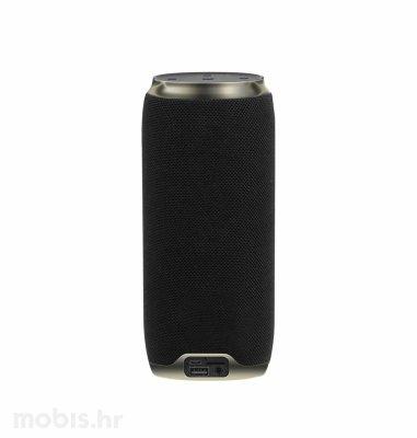 Trevi bluetooth zvučnik XR 120: crni