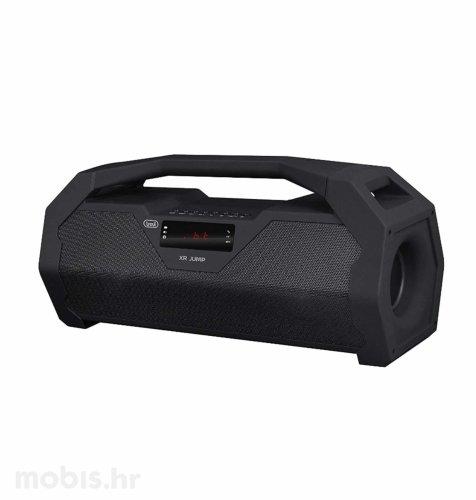 Trevi bluetooth zvučnik XR 180: crni