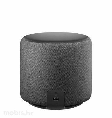 Amazon Echo Sub bluetooth zvučnik 100 Watt: crni