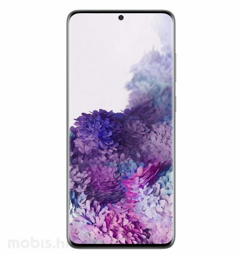Samsung Galaxy S20+ 8GB/128GB: svemirsko sivi