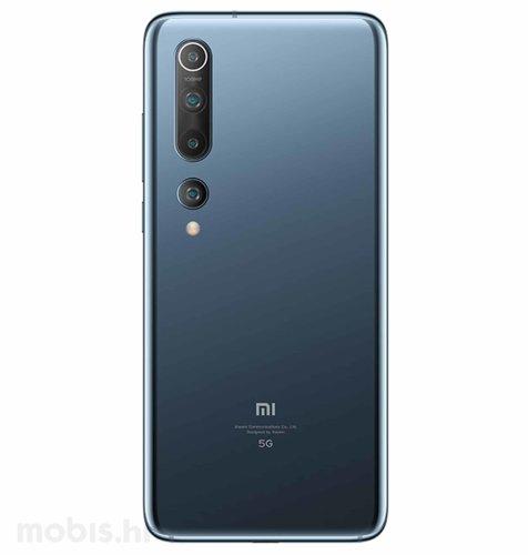 Xiaomi Mi 10 8GB/128GB