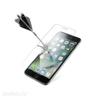 Cellularline zaštitno staklo za Apple iPhone 7 Plus