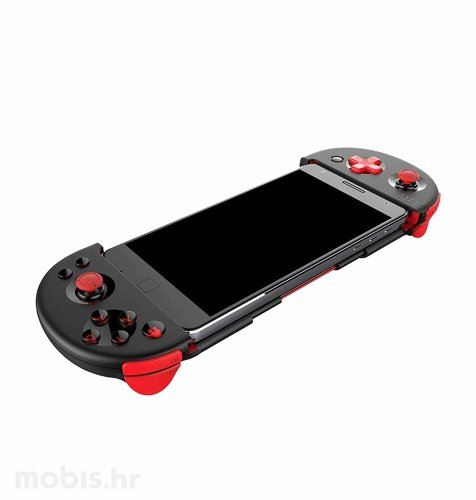 iPega 9087S Bluetooth Gaming Joystick za mobitel