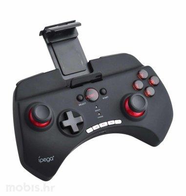 iPega 9025 Bluetooth Gaming Joystick za mobitel
