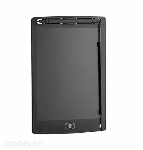 Tactical LCD Ploča za crtanje 10''