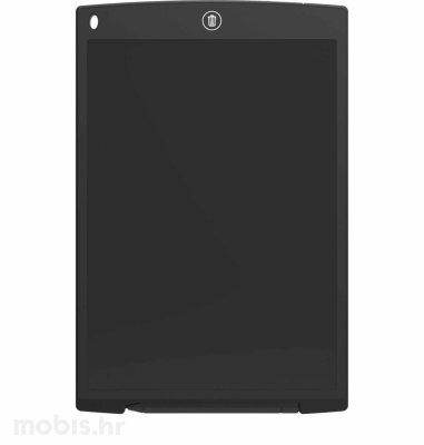 Tactical LCD Ploča za crtanje 12''