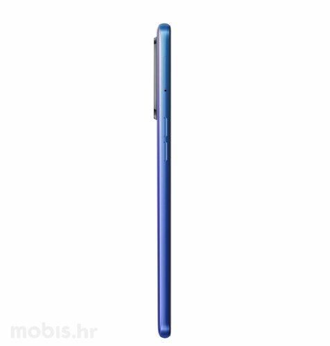Realme 6 4GB/64GB: plavi