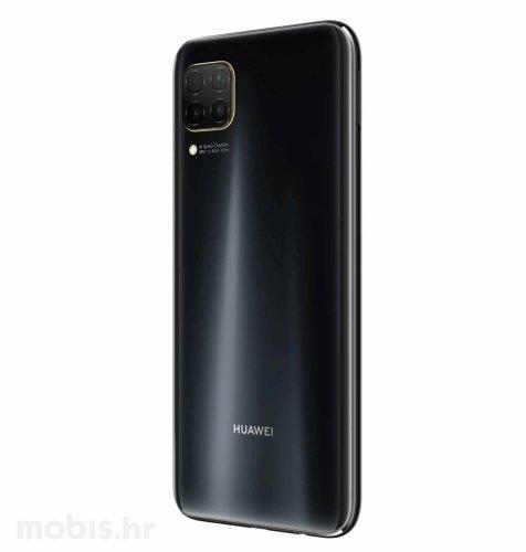 Huawei P40 lite: crni