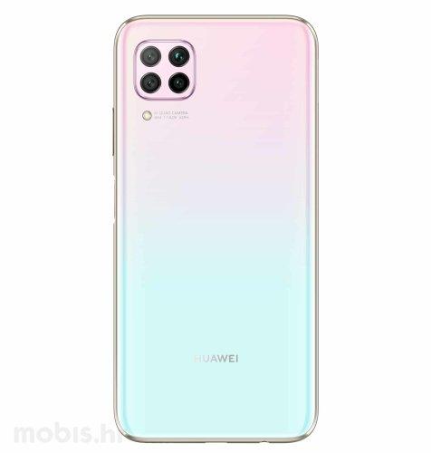 Huawei P40 lite: rozi