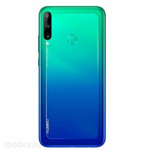 Huawei P40 lite E 4GB/64GB: plavi