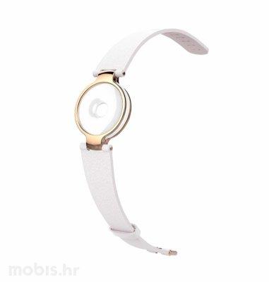 Xiaomi Amazfit Moonbeam pametna narukvica: bijela