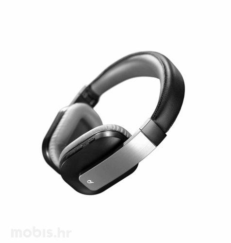 Cellular line AQL Bluetooth Concilio slušalice: crne