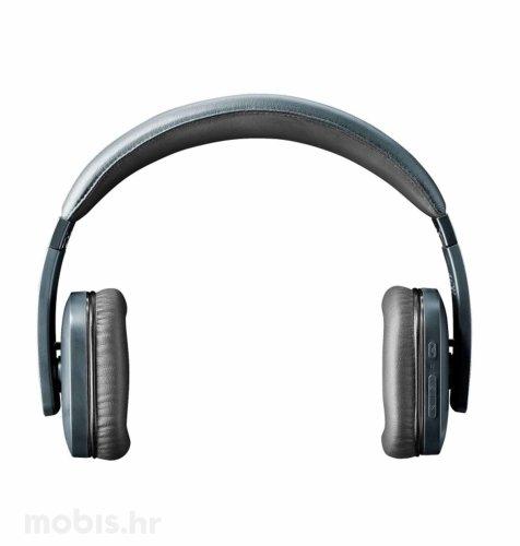 Cellularline AQL Bluetooth Concilio slušalice: crne