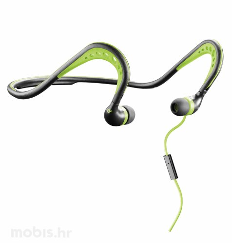 Cellularline slušalice Scorpion