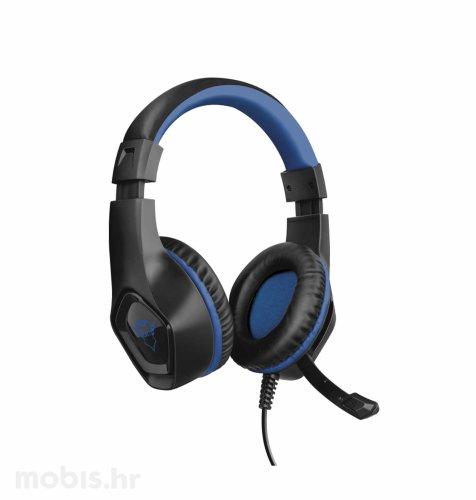 Trust Rana gaming slušalice za PS4 (GXT404B)
