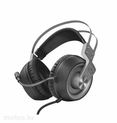 Trust Ironn gaming slušalice (GXT430)