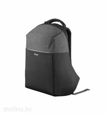 Trust Nox ruksak za prijenosno računalo 16'': crni