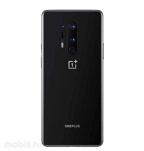 Oneplus 8 Pro 8GB/128GB: onyx crni