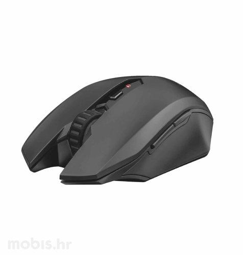 Trust Macci bežični gaming miš (GXT115)