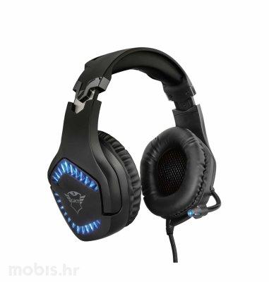 Trust Varzz gaming slušalice (GXT460)