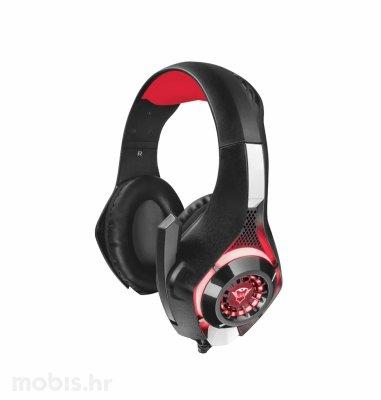 Trust Nero gaming slušalice (GXT313)