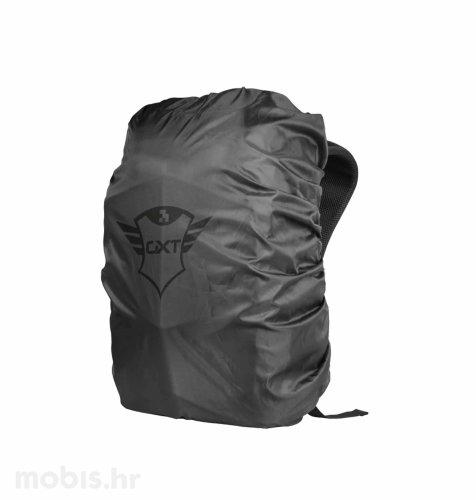 Trust Outlaw ruksak (GXT1255): zeleni