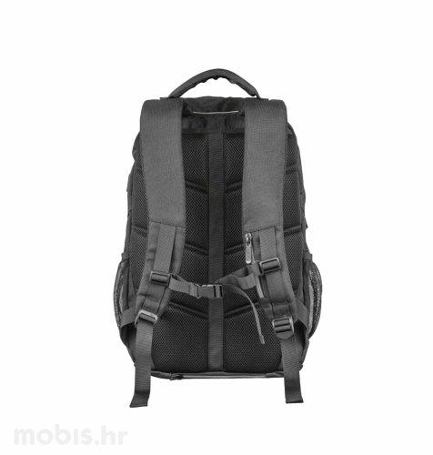 Trust Outlaw ruksak (GXT1255): crni