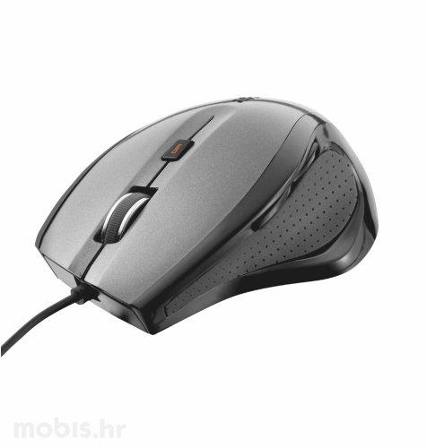 Trust MaxTrack optički miš