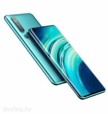 Xiaomi Mi 10 8GB/128GB: zeleni
