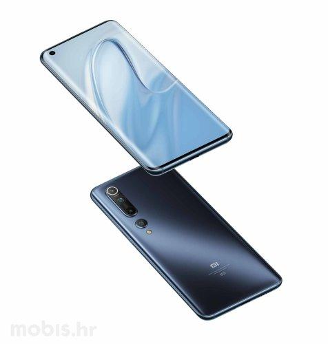 Xiaomi Mi 10 8GB/256GB: sivi
