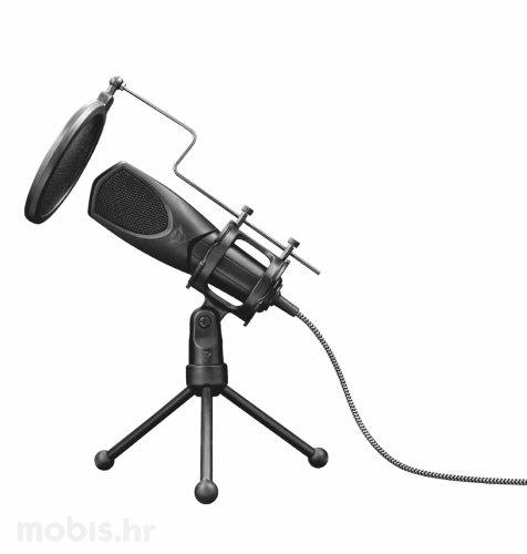 Trust Mantis streaming mikrofon (GXT232)