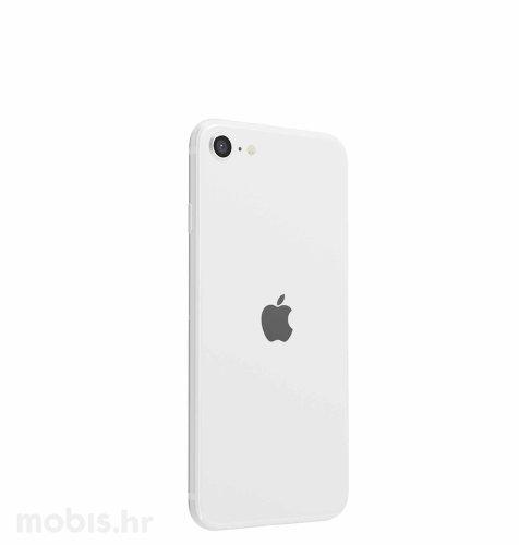 Apple iPhone SE2 64GB: bijeli