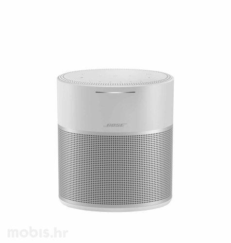 Bose Home zvučnik 300: srebrni