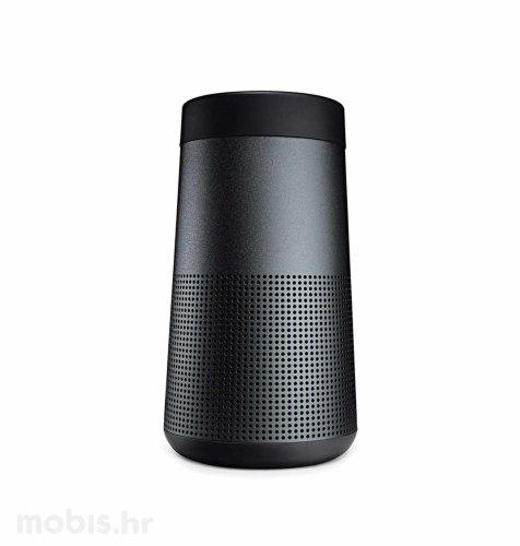 Bose Soundlink Revolve BT zvučnik: crni