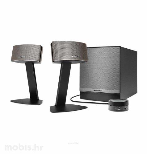 Bose Companion 50 zvučnik