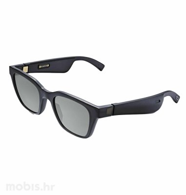 Bose Frames Alto sunčane naočale sa zvučnicima