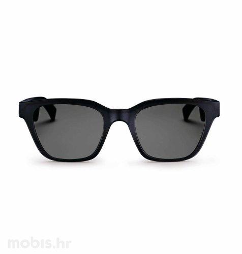 Bose Frames Alto sunčane naočale sa zvučnicima M/S