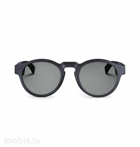 Bose Frames Rondo sunčane naočale sa zvučnicima
