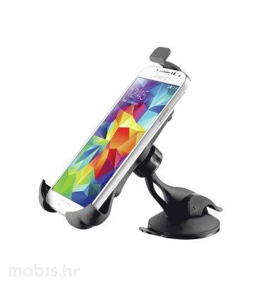 Trust auto držač za mobitel