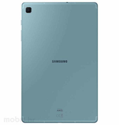 """Samsung Tab S6 lite (SM-P610) 10.4 """" WiFi 4GB/64GB: plavi"""